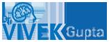 vivek gupta _logo copy