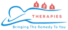 121therapies-logo