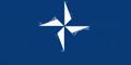 CHINA_GLAZE-Logo-