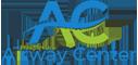 airwaycenter-logo-1