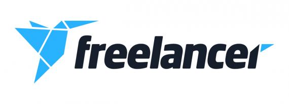 freelancer-logo-open-graph
